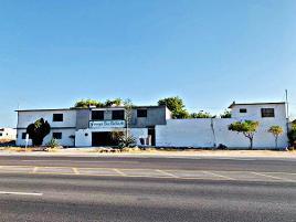 Foto de casa en venta en carretera transpeninsular , el centenario, la paz, baja california sur, 0 No. 01