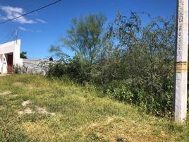 Foto de terreno comercial en venta en carretera transpeninsular la paz- centenario , chametla, la paz, baja california sur, 16768326 No. 01