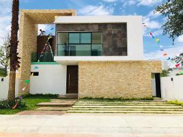 Foto de casa en venta en carretera tuxtla- berriozabal 00, el pedregal, tuxtla gutiérrez, chiapas, 0 No. 01