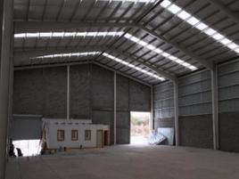 Foto de nave industrial en venta en carretera valle-salamanca, kilometro 2 , valle de santiago centro, valle de santiago, guanajuato, 17952176 No. 01