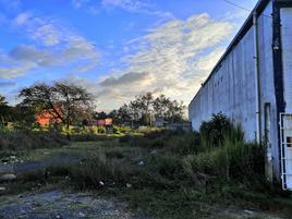 Foto de terreno industrial en venta en carretera veracruz-xalapa kilometro 10, fraccionamiento campestre , las bajadas, veracruz, veracruz de ignacio de la llave, 11504815 No. 02