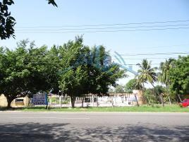 Foto de terreno comercial en venta en carretera vhsa-nacajuca , saloya 2 sección, nacajuca, tabasco, 14210667 No. 01