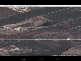 Foto de terreno industrial en venta en carretera victoria-soto la marina , vamos tamaulipas, victoria, tamaulipas, 6533385 No. 01