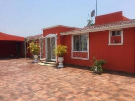 Foto de rancho en venta en carretera villahermosa- lai isla , buena vista 1a sección, centro, tabasco, 0 No. 01