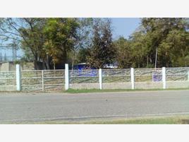 Foto de rancho en venta en carretera villahermosa rio viejo km-7, buena vista río nuevo 3a sección, centro, tabasco, 6763493 No. 01