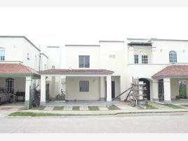 Foto de casa en venta en carretera villahermosa-la isla 1, islas del mundo, centro, tabasco, 0 No. 01