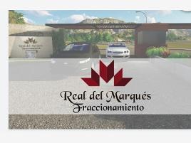Foto de terreno habitacional en venta en carretera xico viejo 2, xico, xico, veracruz de ignacio de la llave, 0 No. 01