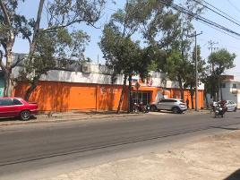 Foto de local en venta en carretera xochimilco tulyehualco 1, nativitas, xochimilco, distrito federal, 0 No. 01