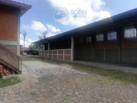 Foto de nave industrial en venta en carretera zumpango tecamac , san sebastián, zumpango, méxico, 0 No. 01