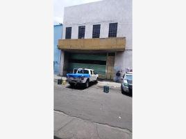 Foto de bodega en venta en carretones 1, centro medico siglo xxi, cuauhtémoc, df / cdmx, 0 No. 01
