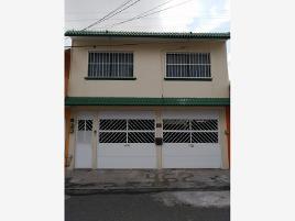 Foto de casa en venta en carril 462, hípico, boca del río, veracruz de ignacio de la llave, 0 No. 01