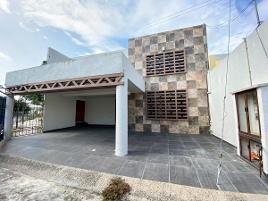 Foto de casa en renta en  , carrizal, centro, tabasco, 0 No. 01