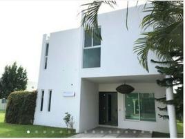 Foto de casa en venta en carrt. puerto vallarta manzanillo 1, country club, manzanillo, colima, 0 No. 01