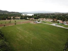 Foto de terreno habitacional en venta en carrtera huasca san miguel regla 100, huasca de ocampo centro, huasca de ocampo, hidalgo, 0 No. 01