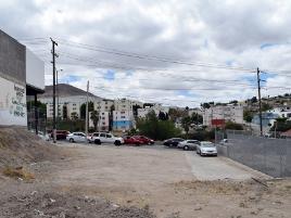 Foto de terreno habitacional en renta en casa blanca , mariano matamoros (centro), tijuana, baja california, 0 No. 01