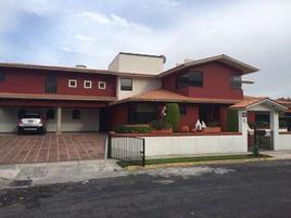 Foto de casa en venta en casa en venta en paseo de la asunción, metepec 1, la asunción, metepec, méxico, 0 No. 01