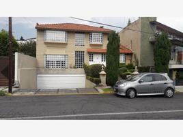 Foto de casa en venta en casa en venta en san carlos metepec 1, san carlos, metepec, méxico, 0 No. 01