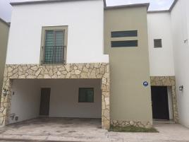 Foto de casa en renta en cascabel 145, cerrada las palmas ii, torreón, coahuila de zaragoza, 0 No. 01