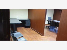 Foto de oficina en renta en cascada 1141, las reynas, irapuato, guanajuato, 0 No. 01