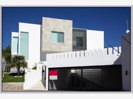 Foto de casa en venta en cascada de agua azul 103, altavista juriquilla, querétaro, querétaro, 0 No. 01