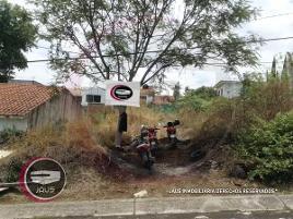Foto de terreno habitacional en venta en cascada lt47 mz73 , lomas de cocoyoc, atlatlahucan, morelos, 0 No. 01