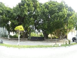 Foto de terreno habitacional en renta en castellot , miami, carmen, campeche, 14563260 No. 01