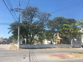 Foto de terreno habitacional en renta en castellot , playa norte, carmen, campeche, 12852863 No. 01