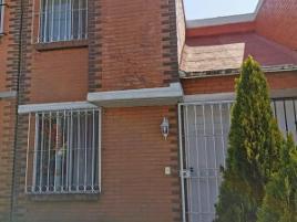 Foto de casa en renta en castilla 31b, san andrés cholula, san andrés cholula, puebla, 0 No. 01