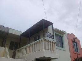 Foto de departamento en venta en castilla 349, hacienda las palmas, altamira, tamaulipas, 0 No. 01