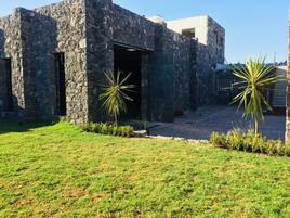 Foto de nave industrial en venta en  , castillo, apaseo el grande, guanajuato, 18422491 No. 01