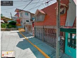 Foto de casa en venta en castillo de teayo 46, sebastián lerdo de tejada indeco, xalapa, veracruz de ignacio de la llave, 0 No. 01