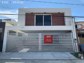 Foto de casa en venta en castor gris 278, estadio, ciudad madero, tamaulipas, 0 No. 01