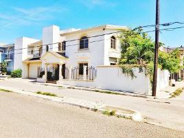Foto de casa en venta en castor gris 300, estadio, tampico, tamaulipas, 0 No. 01