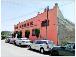 Foto de nave industrial en venta en castulo garcia 220, la conchita zapotitlán, tláhuac, df / cdmx, 0 No. 01