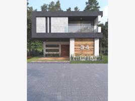 Foto de casa en venta en catario 86, ejidal, solidaridad, quintana roo, 0 No. 01