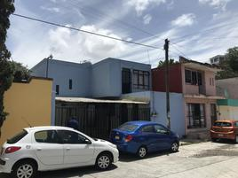 Foto de casa en venta en catemaco 14, pumar, xalapa, veracruz de ignacio de la llave, 0 No. 01