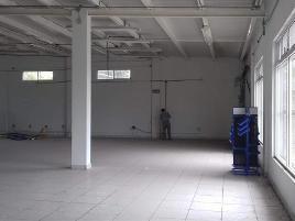 Foto de local en venta en  , catemaco centro, catemaco, veracruz de ignacio de la llave, 0 No. 01
