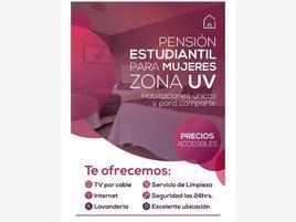 Foto de departamento en renta en cayetano rodriguez 49, xalapa enríquez centro, xalapa, veracruz de ignacio de la llave, 0 No. 01