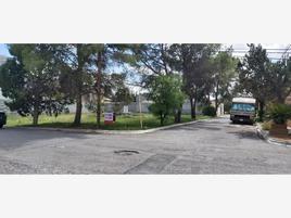 Foto de terreno habitacional en venta en cazadores 1, las cabañas, saltillo, coahuila de zaragoza, 0 No. 01