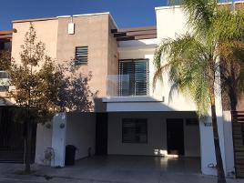 Foto de casa en venta en cazalla 1038, residencial de la sierra, monterrey, nuevo león, 0 No. 01
