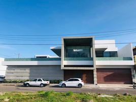 Foto de casa en venta en cazon 11, costa de oro, boca del río, veracruz de ignacio de la llave, 0 No. 01