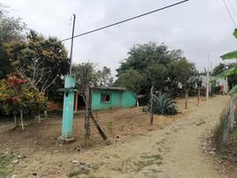 Foto de casa en venta en cazones 1, manlio fabio altamirano km. 25, cazones de herrera, veracruz de ignacio de la llave, 0 No. 01