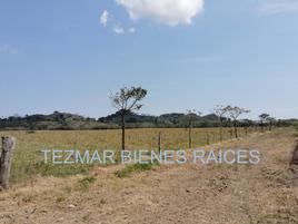Foto de rancho en venta en cazones 10, limón chiquito, cazones de herrera, veracruz de ignacio de la llave, 0 No. 01