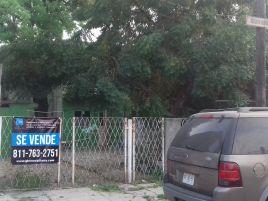 Foto de casa en venta en Nueva Madero, Monterrey, Nuevo León, 6879176,  no 01