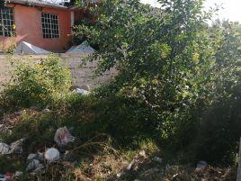 Foto de terreno habitacional en venta en Federico Berrueto Ramón, Saltillo, Coahuila de Zaragoza, 16988955,  no 01