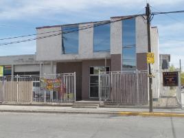Foto de local en venta y renta en Benito Juárez, Juárez, Chihuahua, 13124787,  no 01
