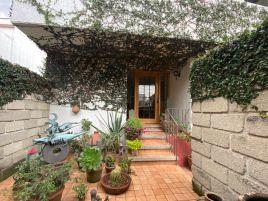 Foto de casa en renta en Atlamaya, Álvaro Obregón, DF / CDMX, 17208854,  no 01