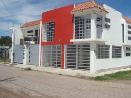 Foto de casa en renta en Zaragoza, Apizaco, Tlaxcala, 22248521,  no 01