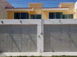 Foto de casa en venta en Arboledas de Loma Bella, Puebla, Puebla, 6774681,  no 01