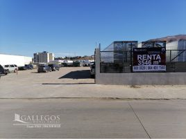 Foto de terreno comercial en renta en Zona Urbana Río Tijuana, Tijuana, Baja California, 18445757,  no 01